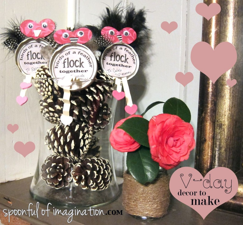 [Image: DIY-Valentines-Day-Decor-1024x950.jpg]
