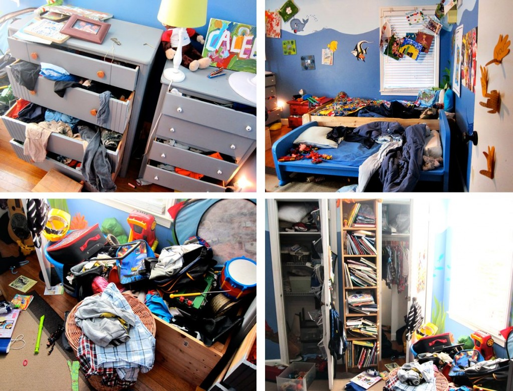 Organize Bedrooms Archives Spoonful Of Imagination