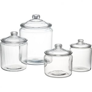 glass-jars-with-lids