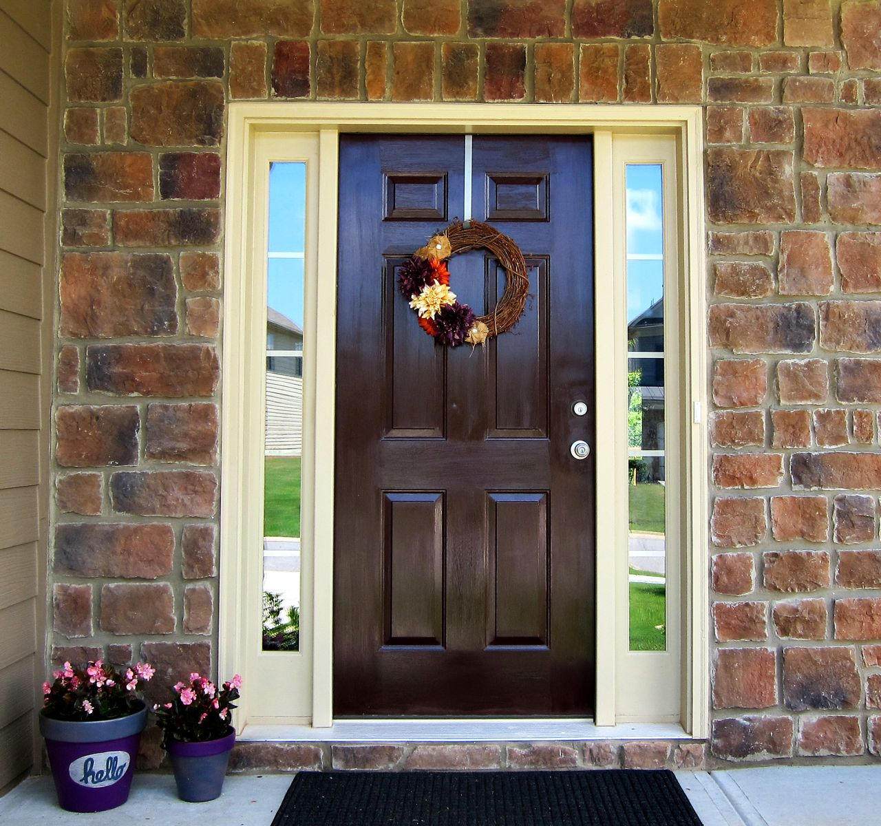 1200 #2C749F Photos Of Cost Of Front Door save image Cost Of Exterior Doors 39671280