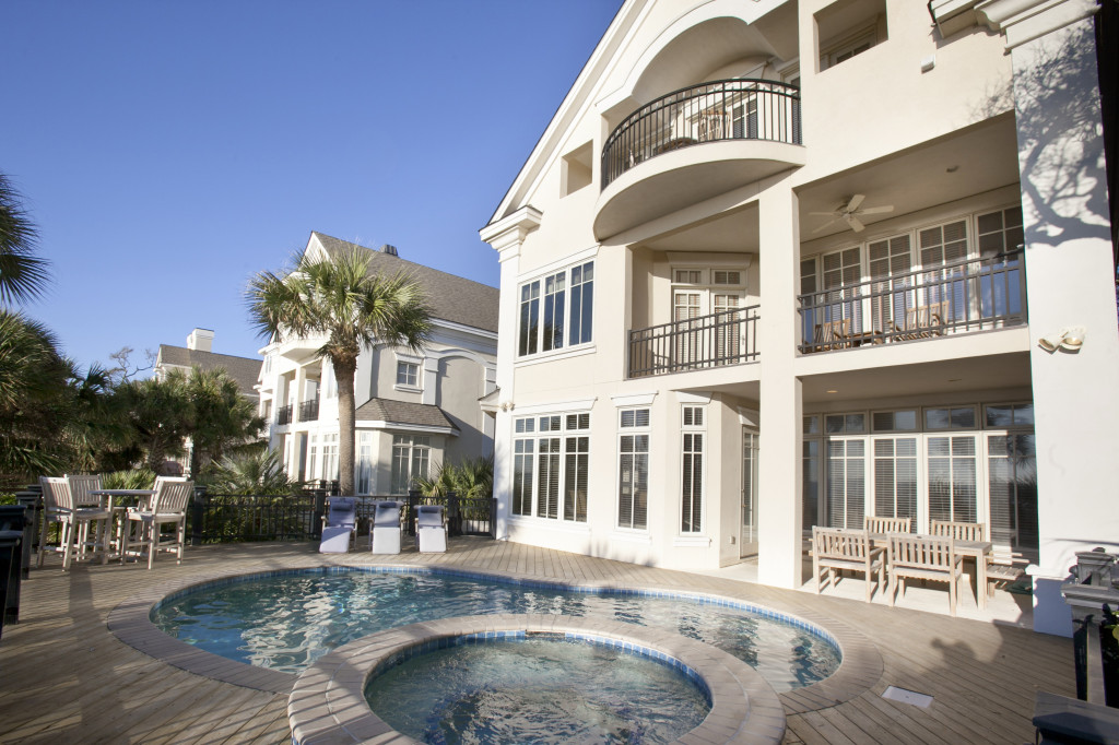 Wyndham Vacation Rentals_ Hilton Head Island, SC