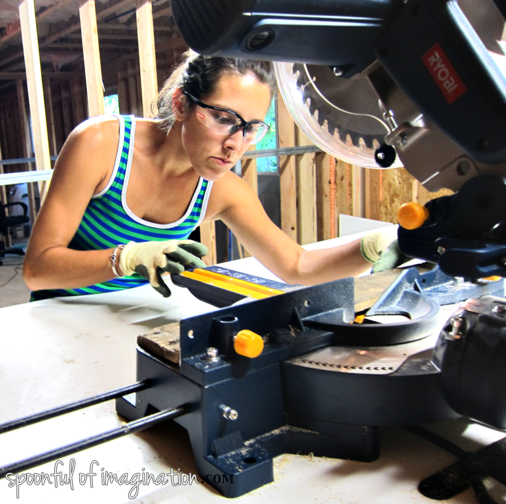 Top features to look for in an ideal sliding miter saw