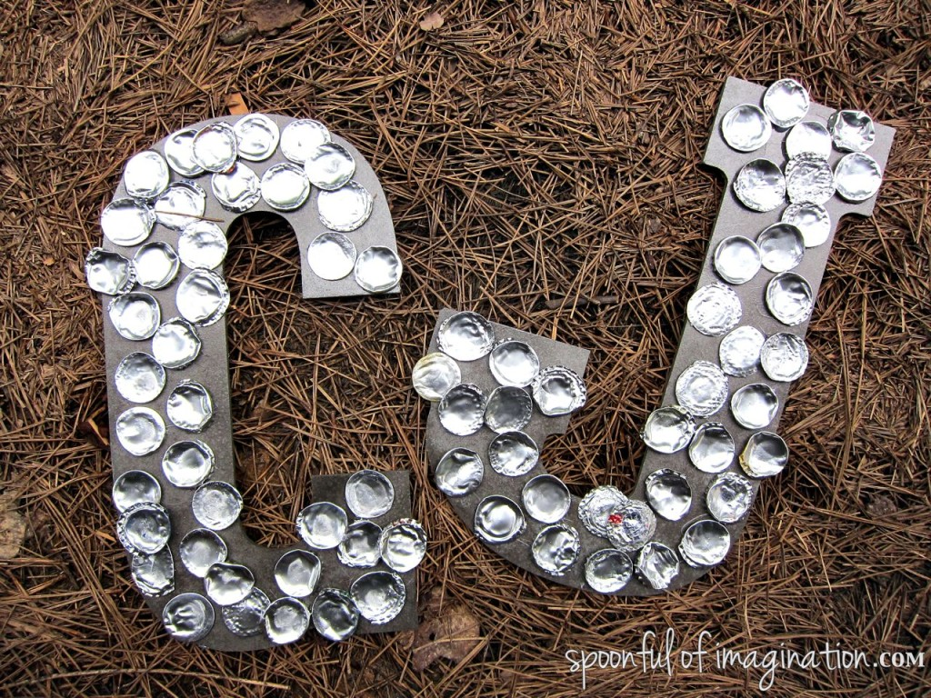 bottle_cap_art