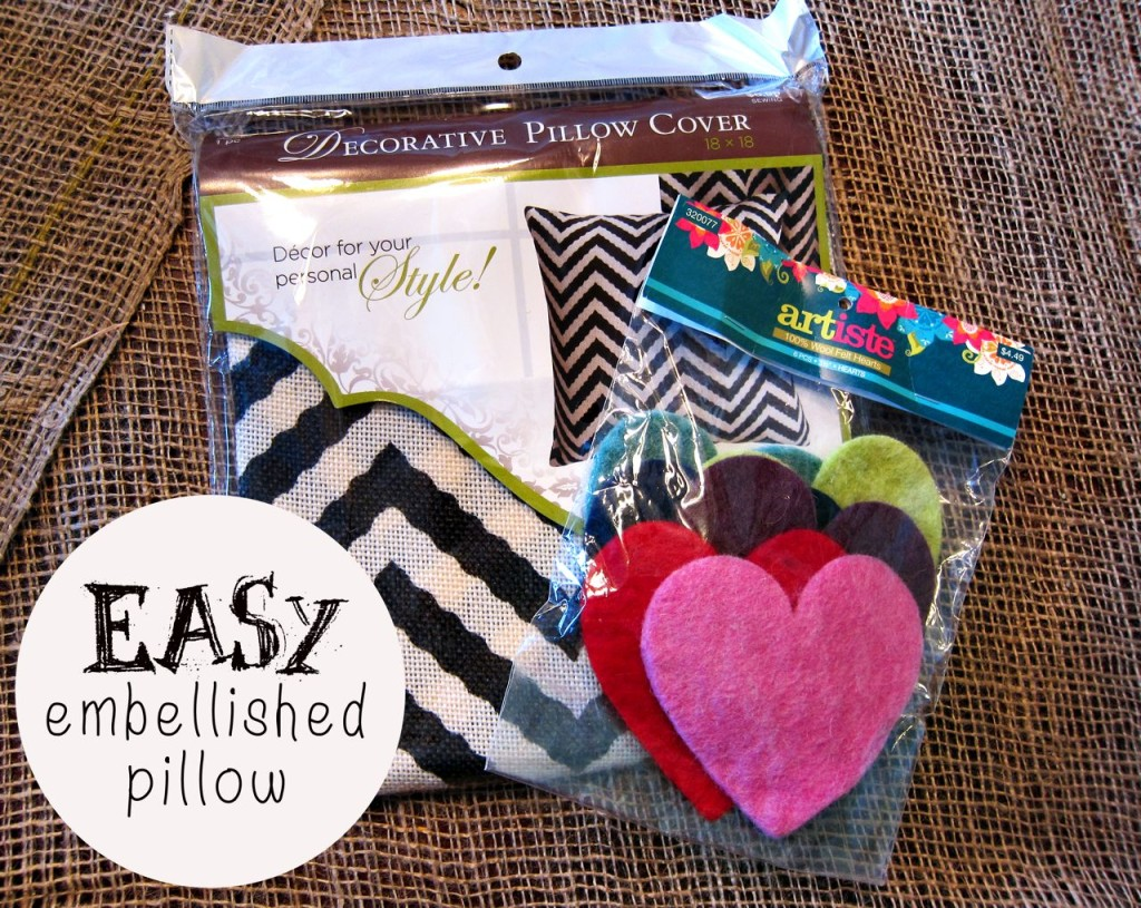 easy_embellished_pillow