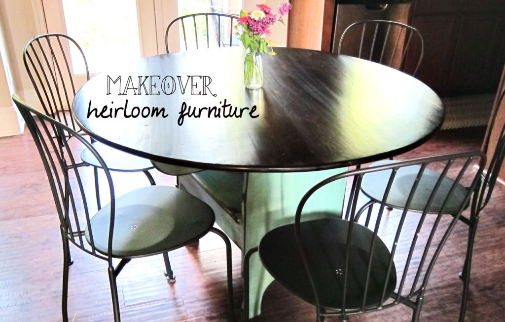 makeover_heirloom_furniture
