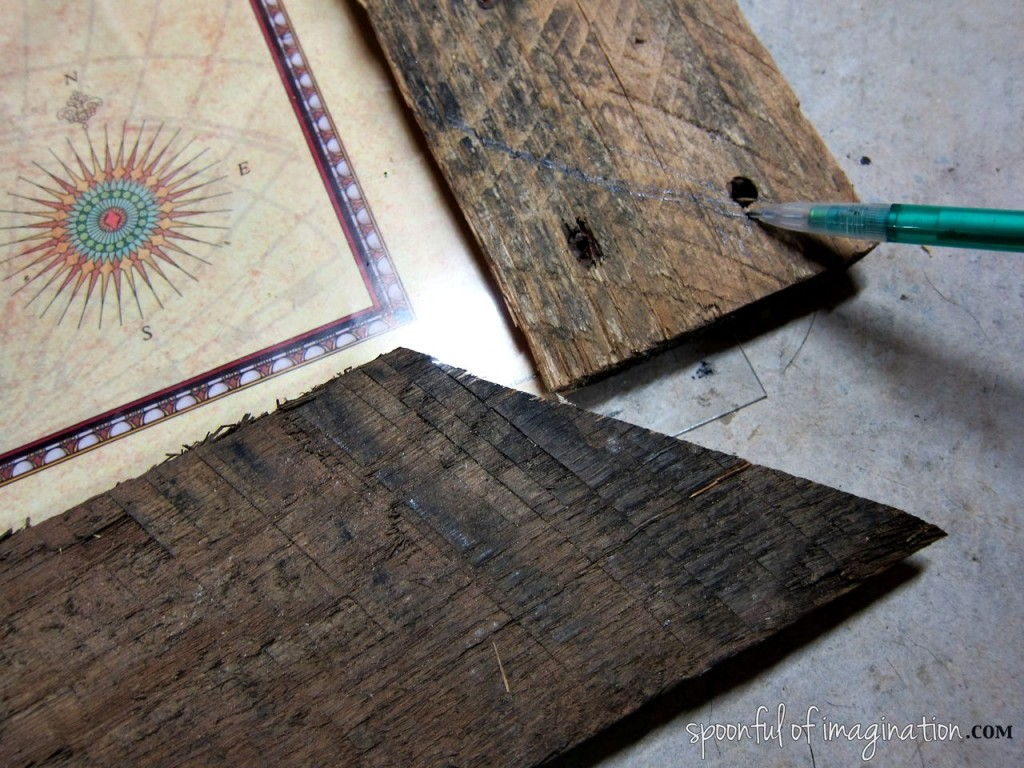 measuring_wood_cuts