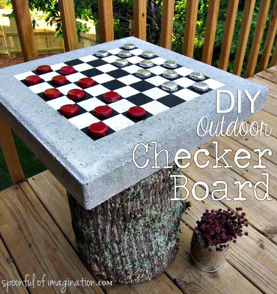 patio-checker-board-964x1024