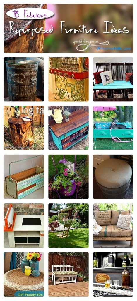 repurposed_furniture