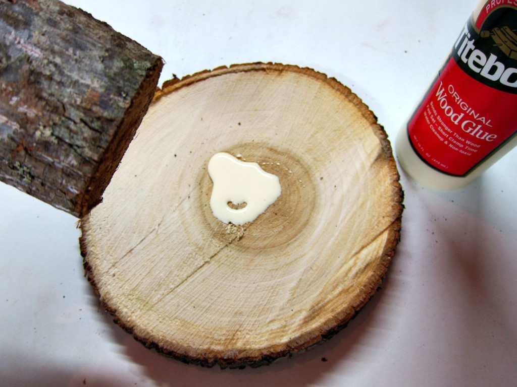 using_wood_glue