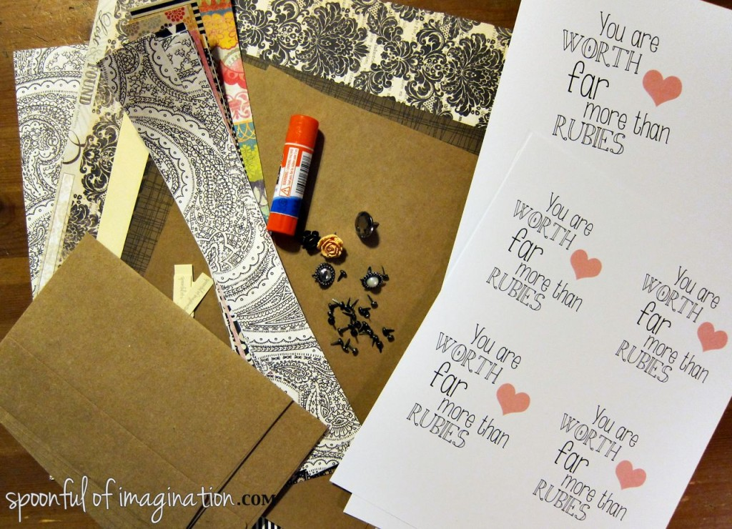 Creating_greeting_card_supplies