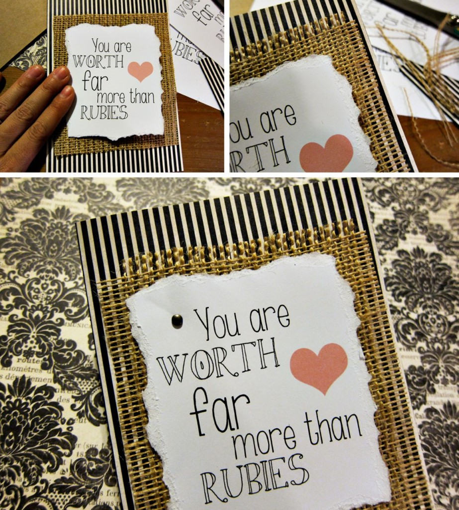 DIY_encourage_greeting_card