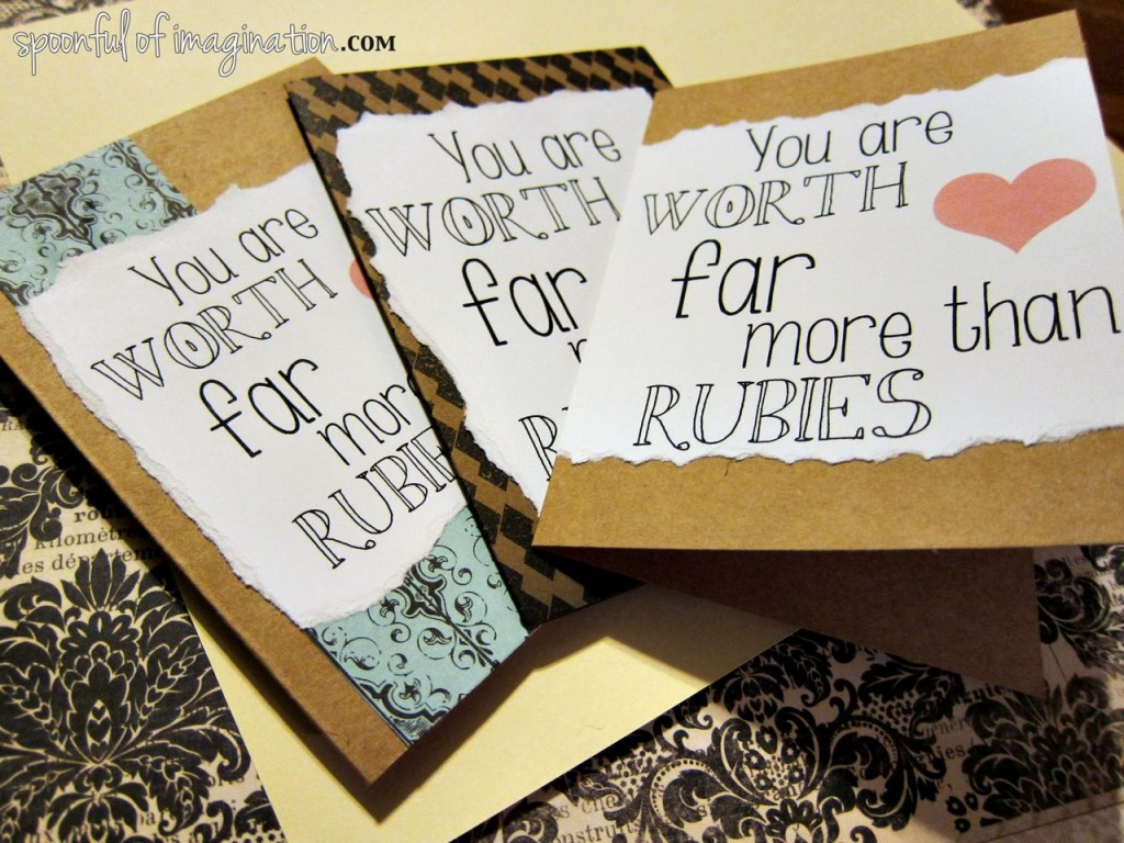 DIY_scrapbook_paper_greeting_cards