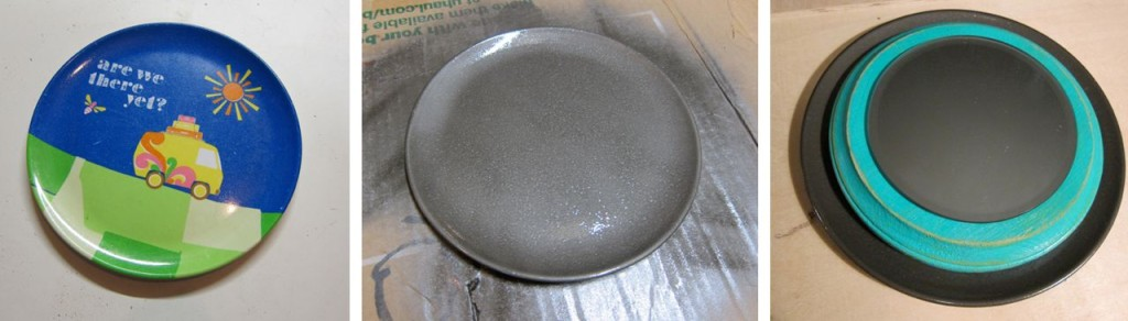 craft_with_plastic_plate