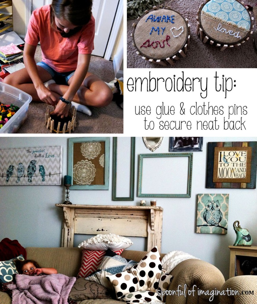 embroidery_sewing_tip