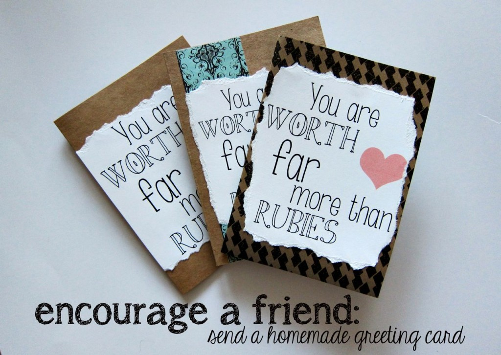 encourage_a_friend