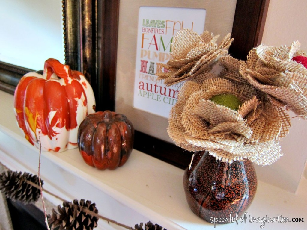fall_decor