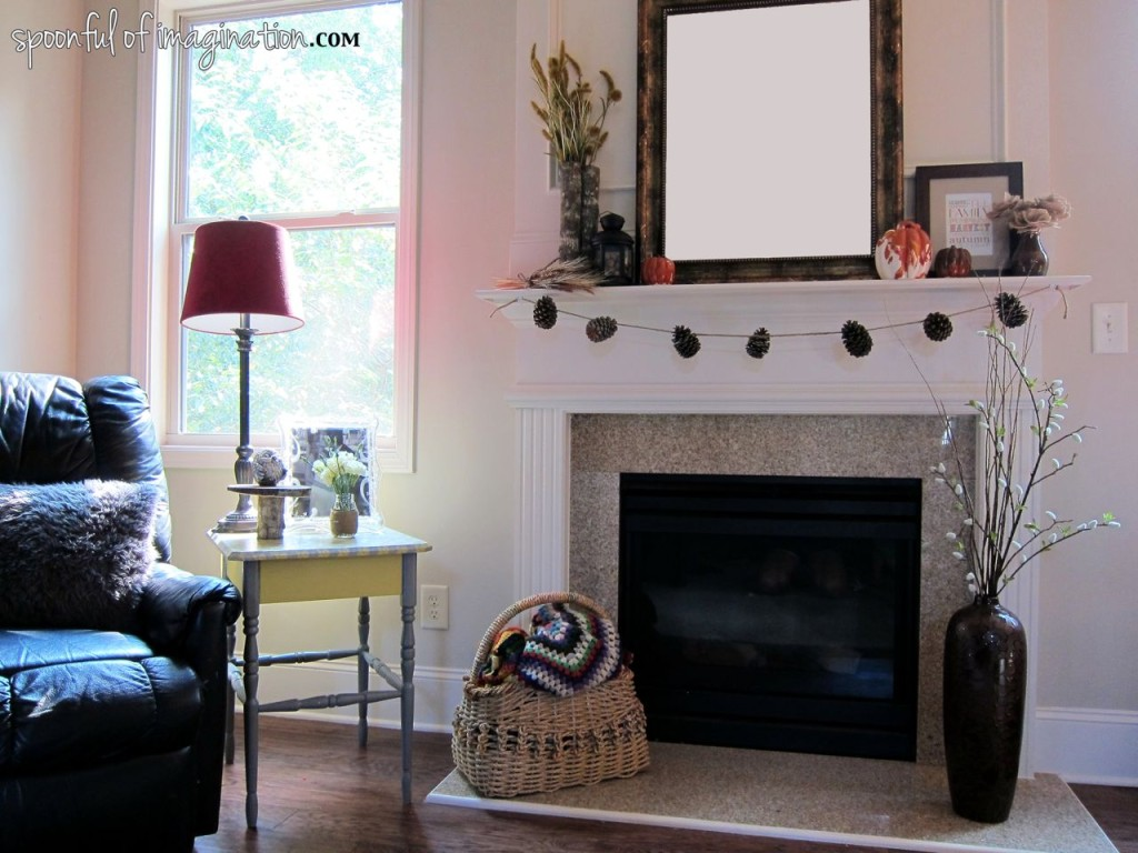 fall_livingroom_decorations