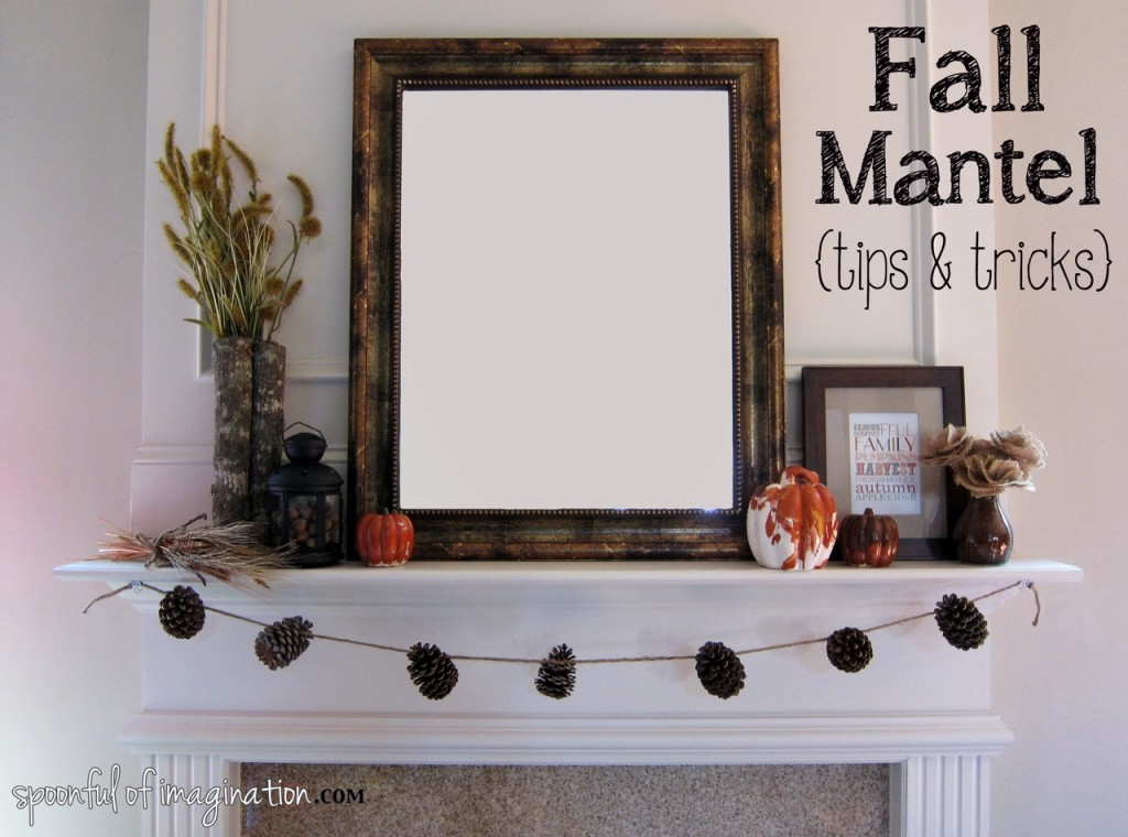 fall_mantel_tips_and_tricks