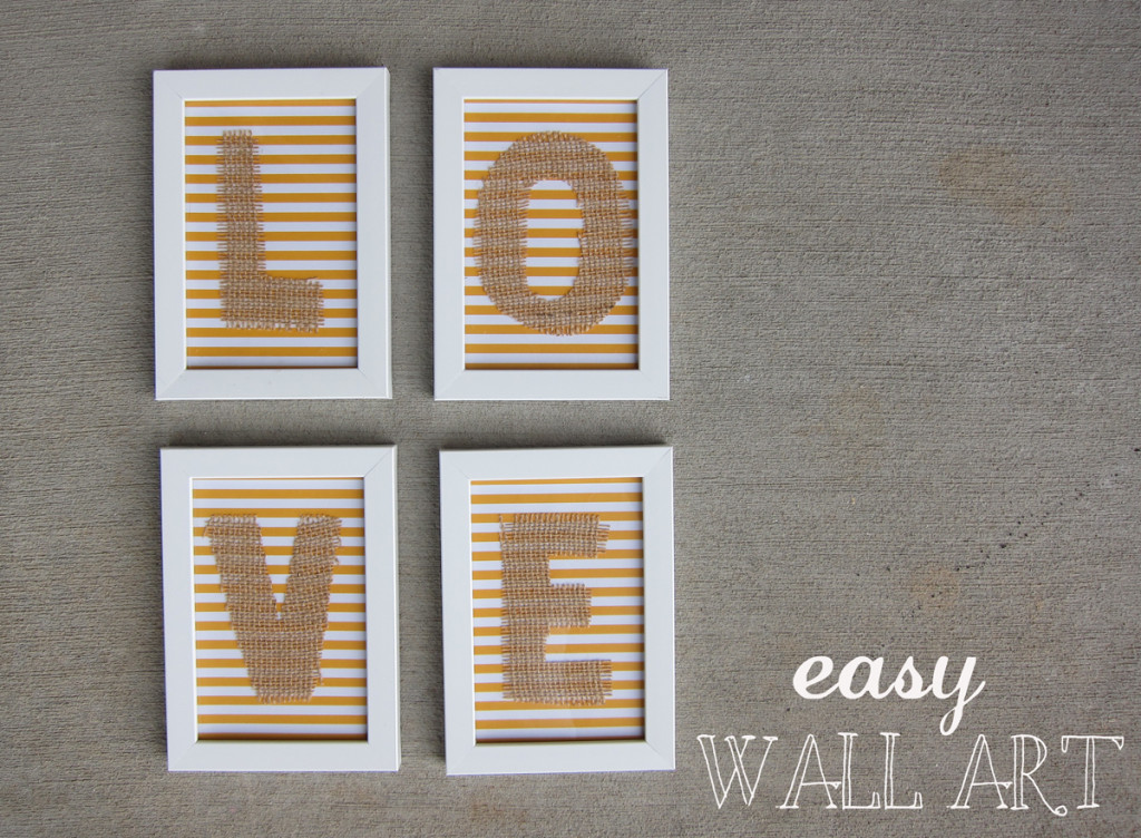love_easy_wall_art