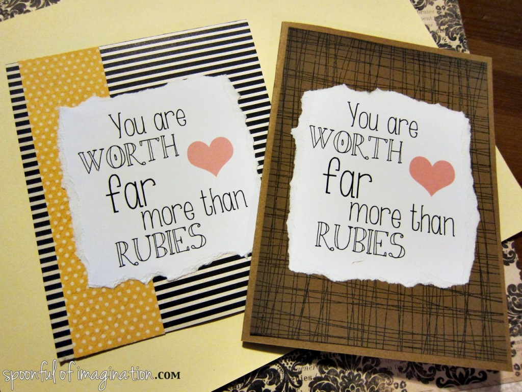 scrapbook_paper_greeting_cards