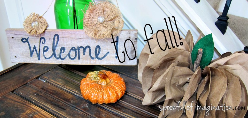welcome_to_fall