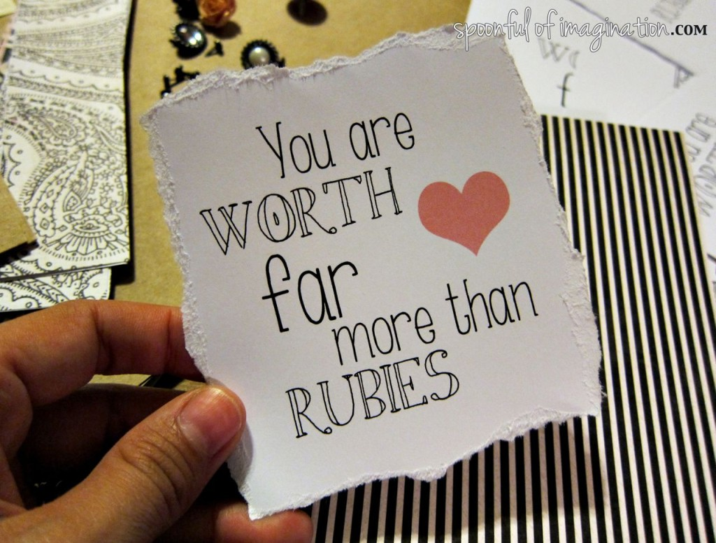 worth_far_more_than_rubies