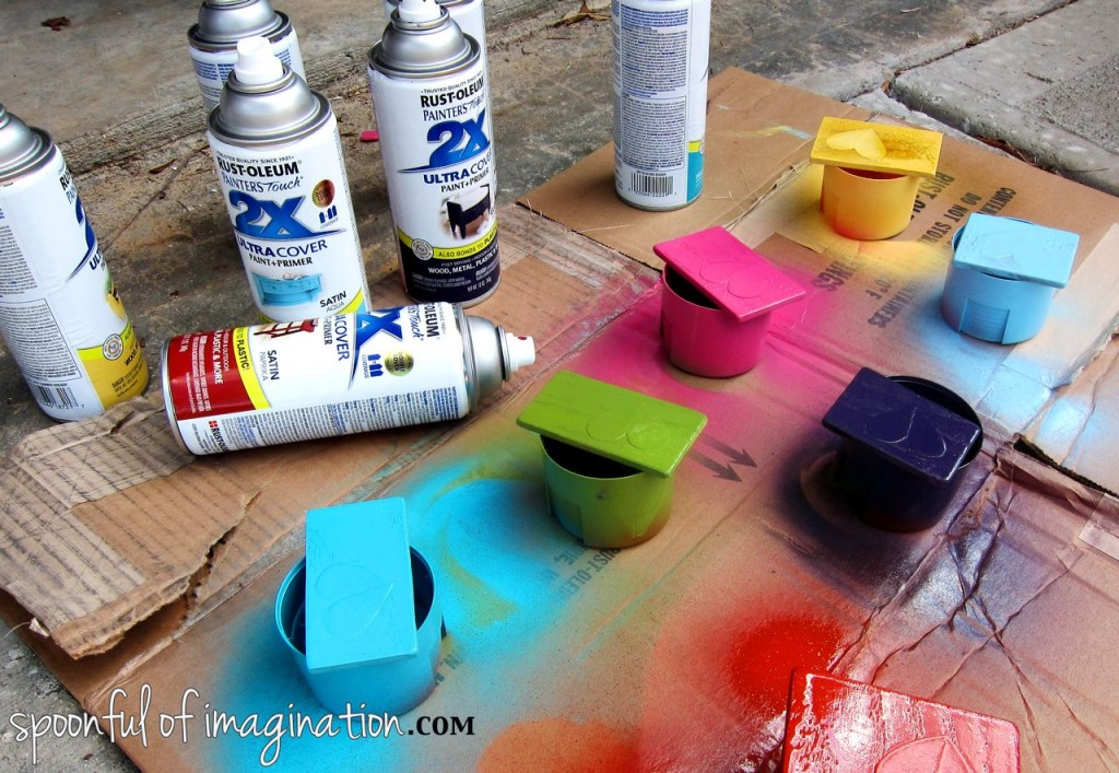 Rustoleum_spray_paint_colors