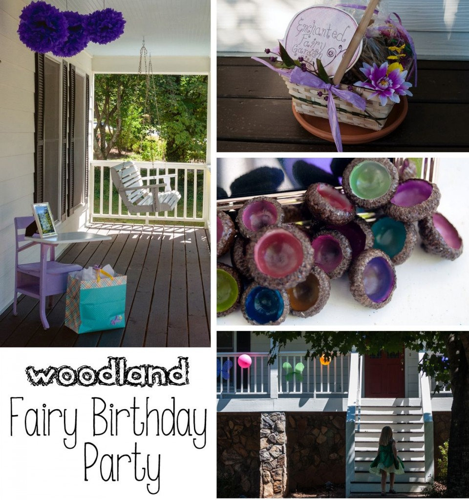 fairy_party_decor