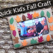 quick_kids_fall_craft