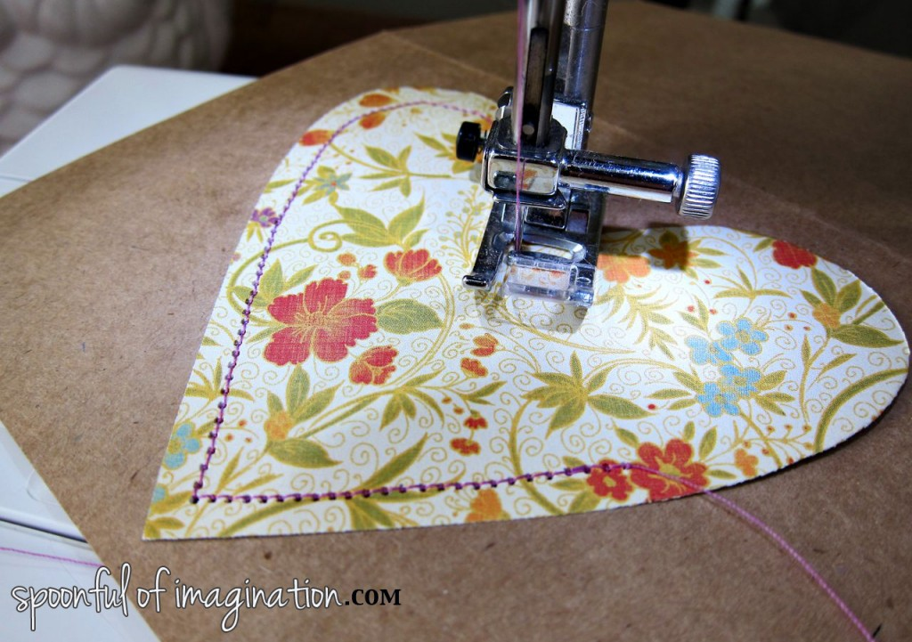 sewing_paper