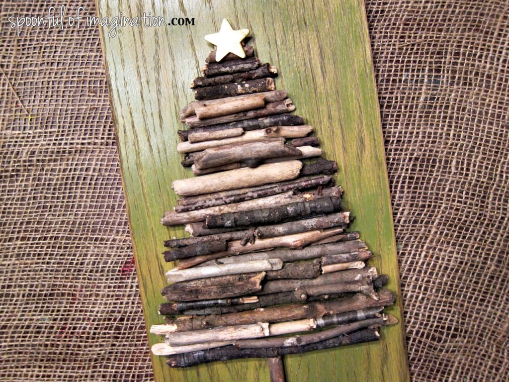 DIY_christmas_tree