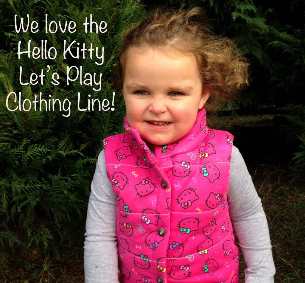 hello_kitty_lets_play_clothing_line