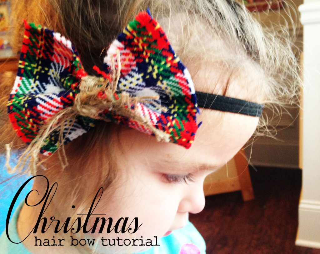 Christmas_hairbow_tutorial