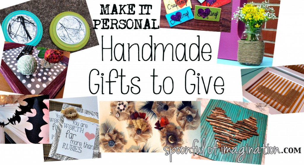 DIY_Handmade_gifts