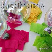 DIY_ornament_supplies