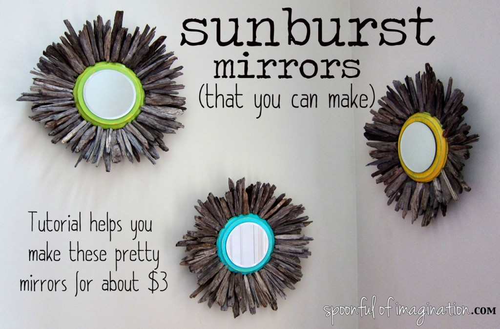 DIY_sunburst_mirrors
