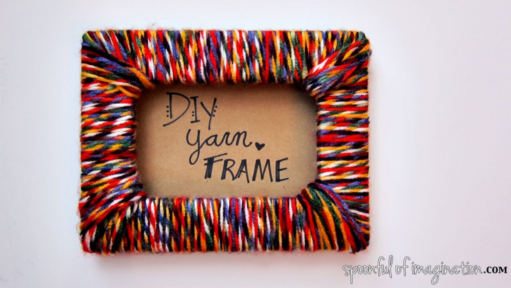 DIY_yarn_frame1
