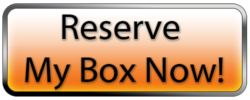 Reserve_My_Box_Button