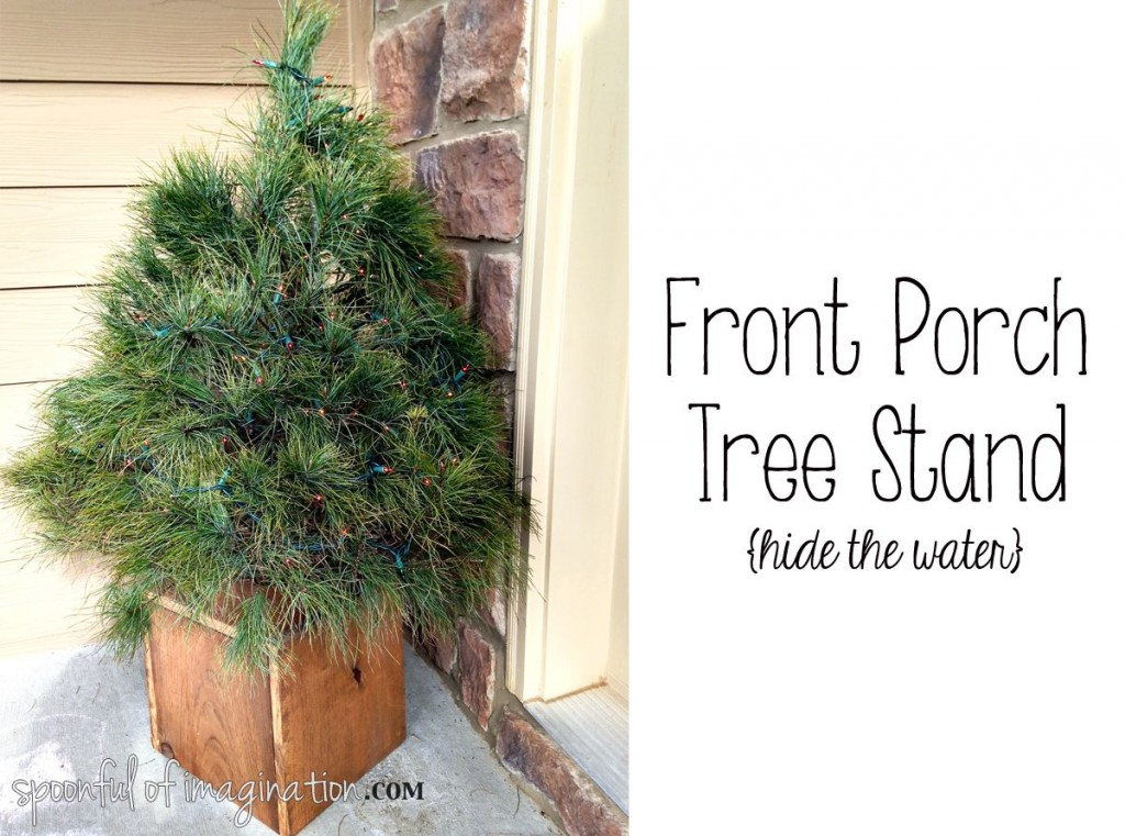 front_porch_christmas_tree
