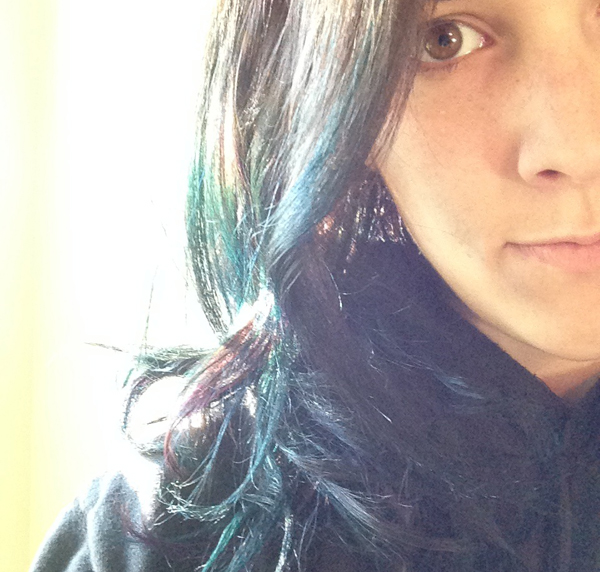 girl_Blue_hair