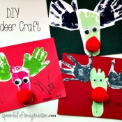 reindeer_craft