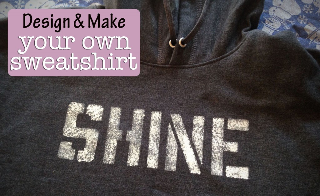 shine_sweatshirt