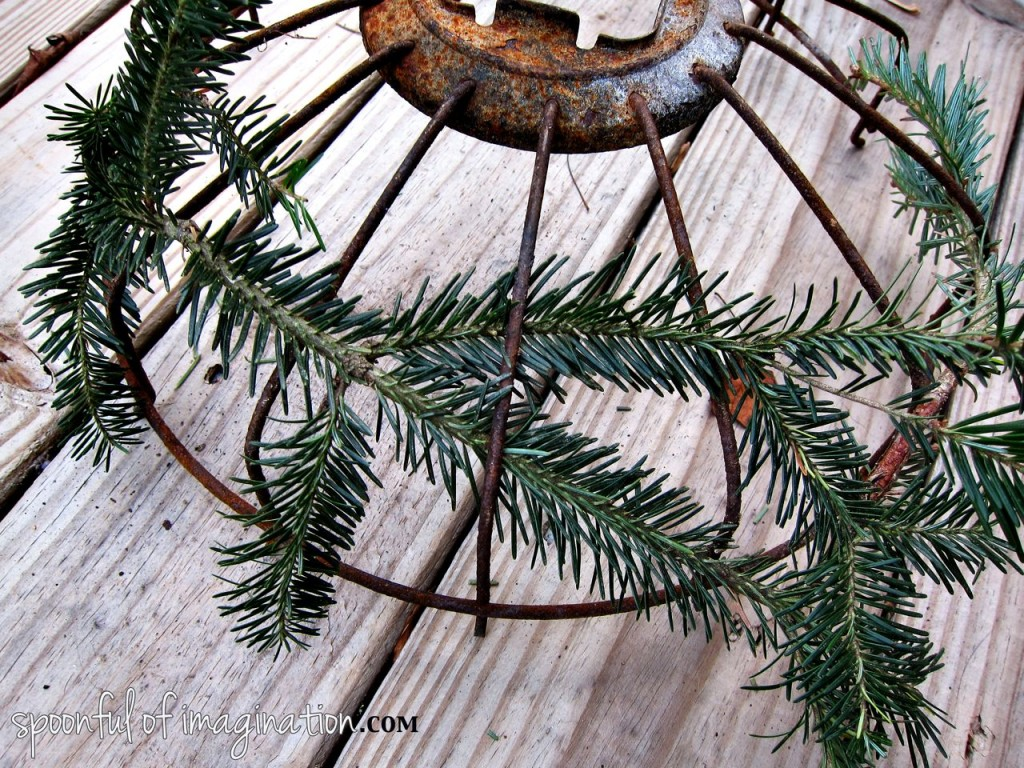 weaving_branches_for_wreath