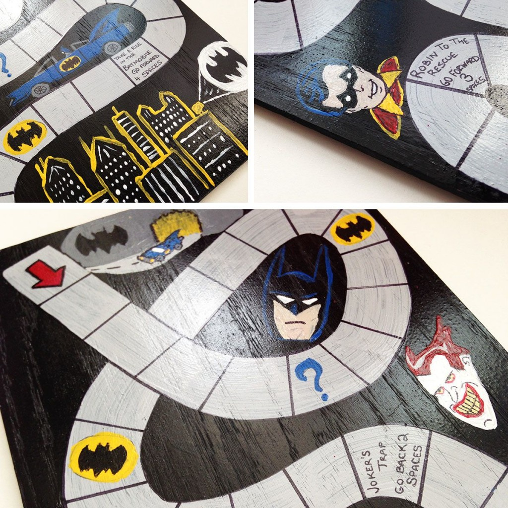 batman_gameboard
