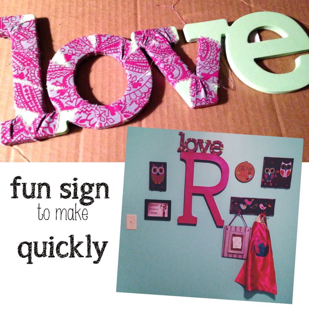fun_sign_to_make