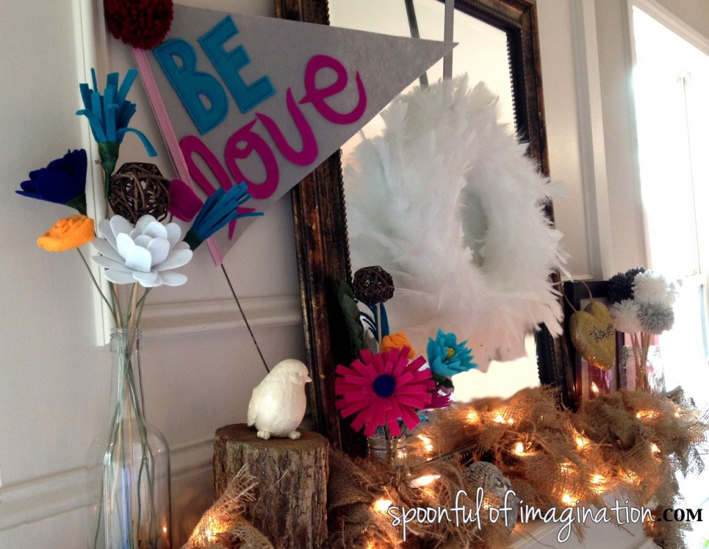 valentines_day_mantel_decorations