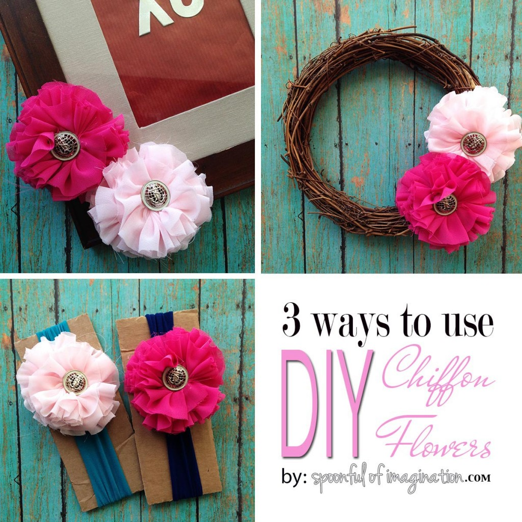 ways_to_use_chiffon_flowers