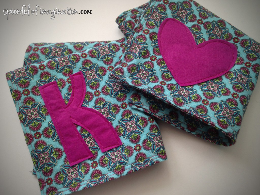 DIY_flannel_burp_cloths