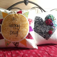 DIY_pillows