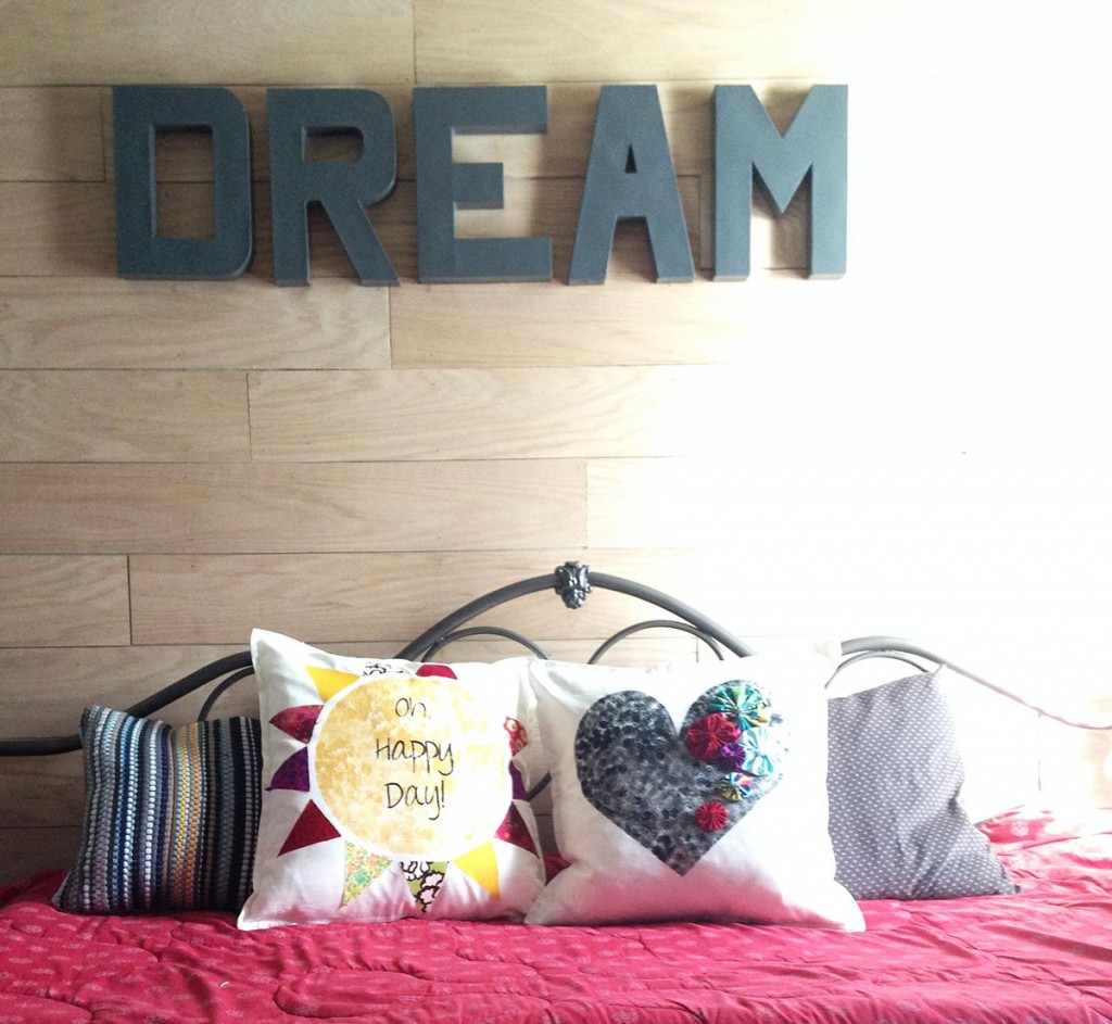 DIY_throw_pillows